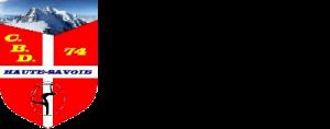 C.B.D. 74