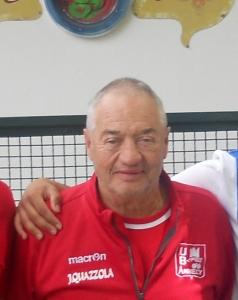 Jacques Quazzola