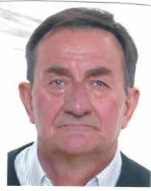 Didier Rippa